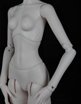 69女XXS胸配件