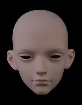 Head Mr.ShuTu