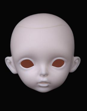 Head Shao Yue