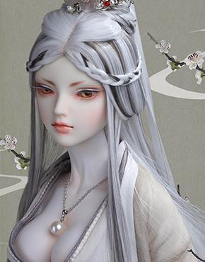 Cuckoo Fairy·ZiGui