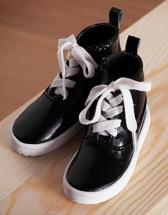 三分鞋子60S-0028