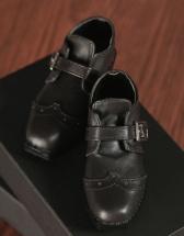 南国王子·旻琂叔叔尺寸官鞋70...