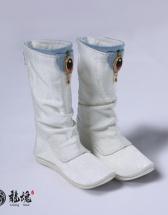 三分鞋子70S-1028 七星...