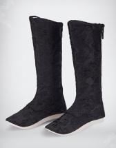 三分鞋子0S-0028 七星·...